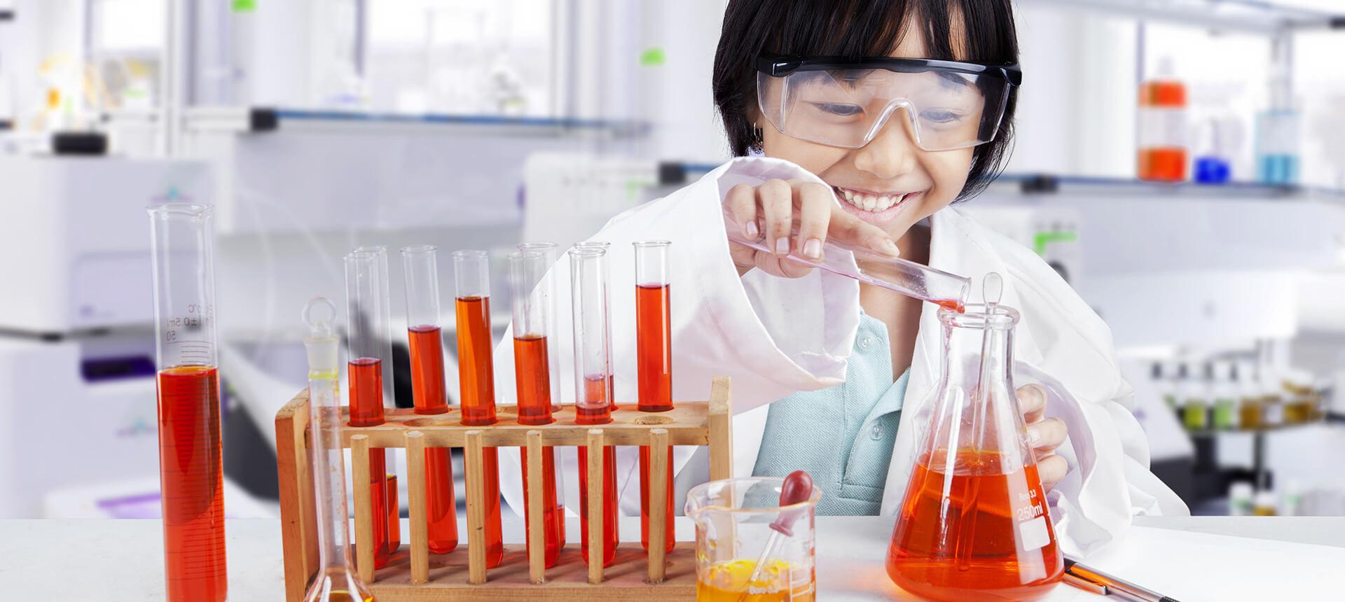 science_bg
